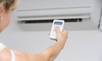 Tips for Finding an HVAC Specialist