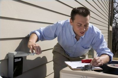 Tips for Working with HVAC Contractors
