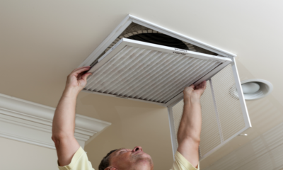 Signs You Need an HVAC Professional